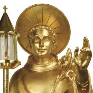 'Adima' – Offering Oneself as a Devotee