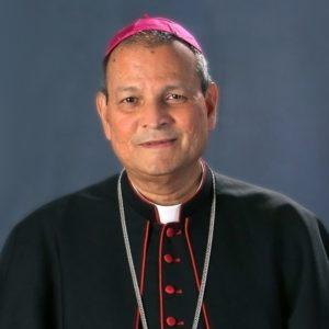 Dr.Joseph Kalathiparambil