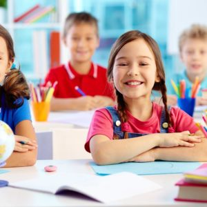 children-education-funding