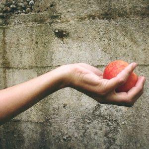 peach-812717_1920