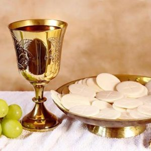 prayer-after-holy-mass-and-communion